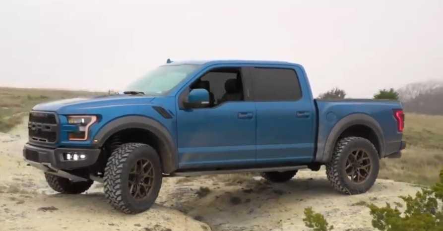 cómo Conducir - manejar sobre rocas Cómo conducir una camioneta 4x4 en piedras