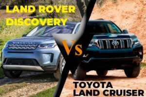 and-cruiser-vs-land-rover