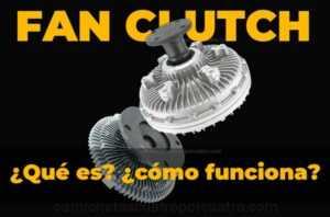 fan-clutch-que-es-como-funciona-tipos