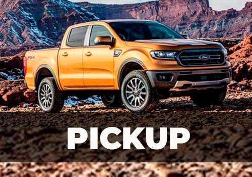 pickup-tipos-de-vehiculos