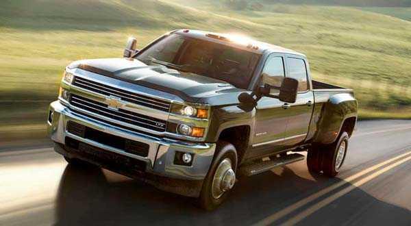 camionetas diesel 4x4