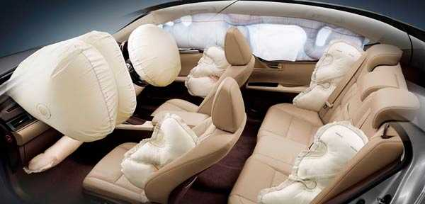 airbag-que-es-tipos-partes