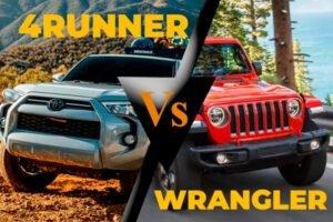 4RUNNER-VS-RANGLER