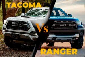 TACOMA-VS-RANGER