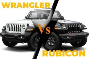 Wrangler-vs-Rubicon