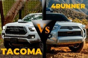 tacoma-vs-4runner