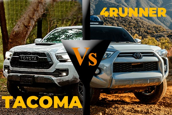 tacoma-vs-4runner