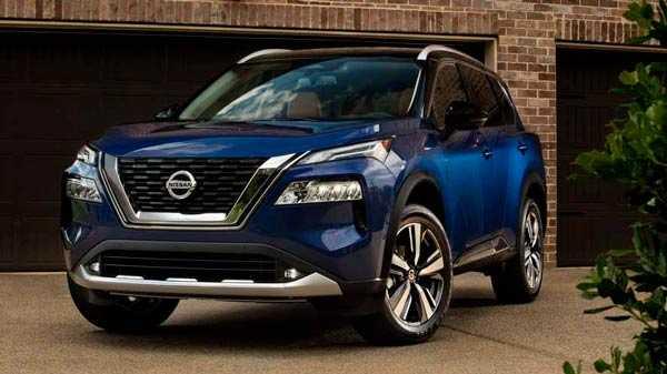Nissan-rogue-suv-para-viajar