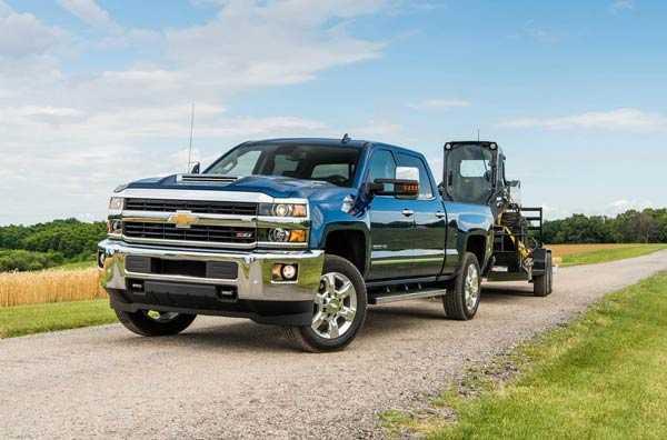 Mejores camionetas para trabajar 2021 – 2022